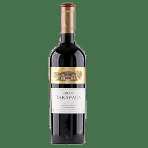 Vinho-Chileno-Tarapaca-Gran-Carmenere-750ml
