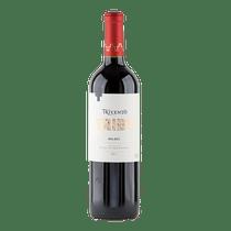 Vinho-Argentino-Trivento-Tribu-Malbec-750ml