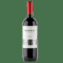 Vinho-Argentino-Trivento-Reserve-Malbec-750ml