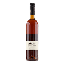 Vinho-Portugues-Moscatel-de-Setubal-750ml