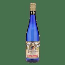 Vinho-Alemao-Liebfraumilch-Josef-Friederich-750ml