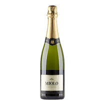 Espumante-Miolo-Brut-750ml