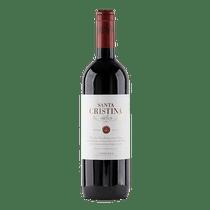 Vinho-Italiano-Santa-Cristina-Tinto-750ml