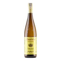 Vinho-Portugues-Alvarinho-Deu-la-Deu-Verde-750ml