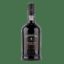 Vinho-Portugues-Ferreira-Porto-Tawny-750ml