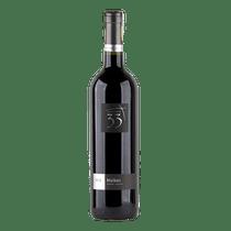 Vinho-Argentino-Latitud-33°-Malbec-750ml