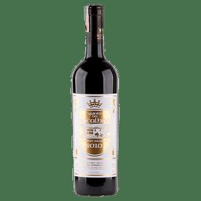 Vinho-Portugues-Quinta-da-Bacalhoa-Cabernet-Sauvignon-750ml