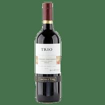 Vinho-Chileno-Trio-Reserva-Cabernet-Sauvignon-750ml