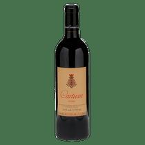 Vinho-Portugues-Cartuxa-Colheita-Tinto-750ml