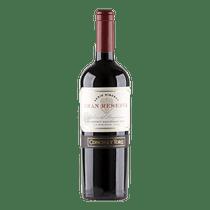 Vinho-Chileno-Concha-y-Toro-Gran-Reserva-Cabernet-Sauvignon-750ml