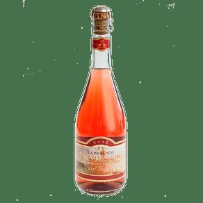 Vinho-Italiano-Lambrusco-Montecchio-Rose-750ml