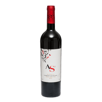 Vinho-Chileno-AS3-Reserva-Cabernet-Sauvignon-750ml