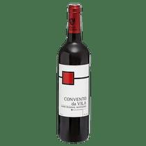 Vinho-Convento-Da-Vila-750ml