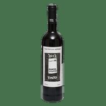 Vinho-Portugues-Pequeno-Pintor-Tinto-750ml