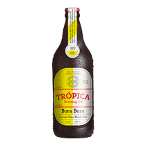 Cerveja-Tropica-Bora-Bora-600ml