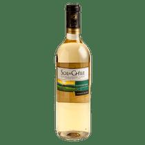 Vinho-Chileno-Sol-de-Chile-Sauvignon-Blanc-750ml