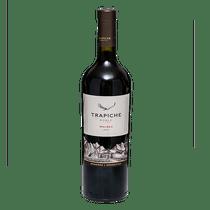 Vinho-Argentino-Trapiche-Roble-Malbec-750ml