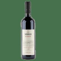 Vinho-Brasileiro-Miolo-Reserva-Cabernet-Sauvignon-750ml