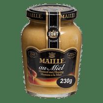 Mostarda-Maille-au-Miel-230g