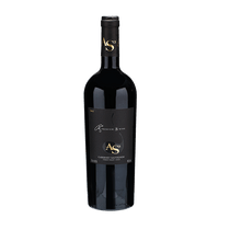 Vinho-Chileno-AS3-Premium-750ml
