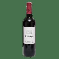 Vinho-Portugues-Lenda-de-Dona-Maria-Tinto-750ml