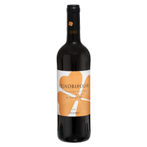 Vinho-Portugues-Quadrifolia-750ml