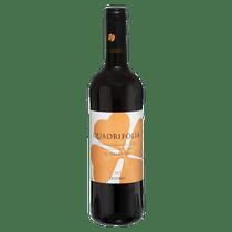 Vinho-Portugues-Quadrifolia-750ml