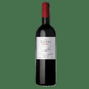 Vinho-Argentino-Catena-Malbec-750ml