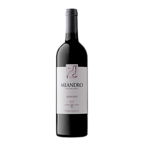 Vinho-Portugues-Meandro-do-Vale-Meao-Douro-750ml