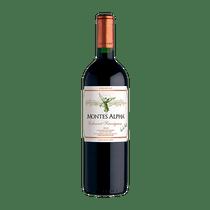 Vinho-Chileno-Montes-Alpha-Cabernet-Sauvignon-750ml