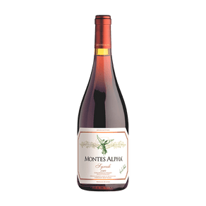 Vinho-Chileno-Montes-Alpha-Syrah-750ml