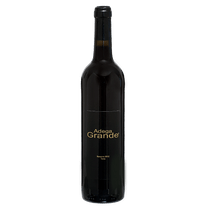 Vinho-Portugues-Adega-Grande-Reserva-750ml
