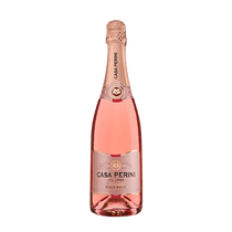 Espumante-Casa-Perini-Brut-Rose-750ml