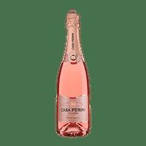 Espumante-Casa-Perini-Brut-Rose-750ml