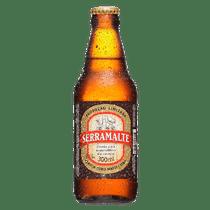 Cerveja-Serramalte-Extra-300ml
