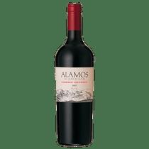 Vinho-Argentino-Alamos-Cabernet-Sauvignon-750ml
