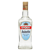 Licor-de-Anis-Stock-Anisette-720ml