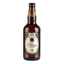 Cerveja-Mistura-Classica-Pilsen-500ml
