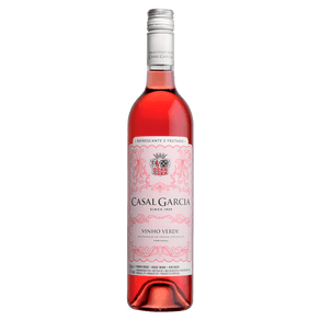 Vinho-Portugues-Casal-Garcia-Rose-750ml