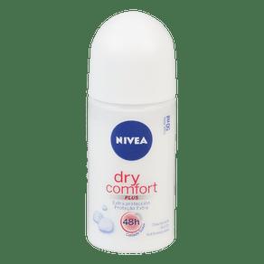 Desodorante-Nivea-Dry-Comfort-50ml--Roll-on-