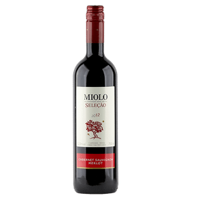 Vinho-Brasileiro-Miolo-Selecao-Cabernet-Merlot-750ml