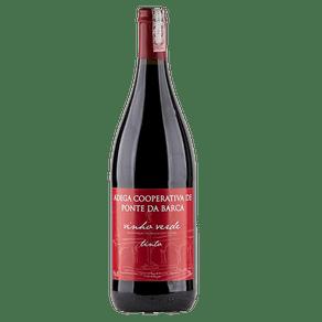 Vinho-Portugues-Ponte-da-Barca-Verde-Tinto-750ml