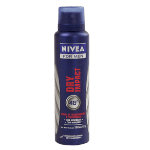 Desodorante-Nivea-For-Men-Dry-Impact-92g--Aerosol-