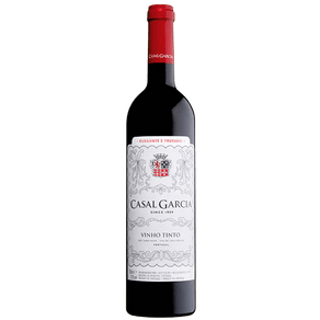 Vinho-Portugues-Casal-Garcia-Tinto-750ml