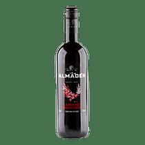 Vinho-Brasileiro-Almaden-Cabernet-Sauvignon-750ml