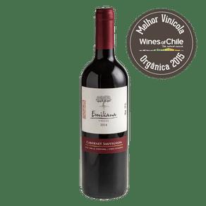 Vinho-Chileno-Emiliana-Cabernet-Sauvignon-750ml