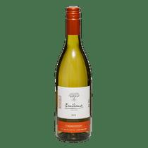 Vinho-Chileno-Emiliana-Chardonnay-750ml