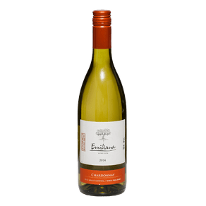 Vinho-Chileno-Emiliana-Chardonnay-750ml
