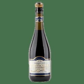 Vinho-Italiano-Lambrusco-Montecchio-Rosso-750ml