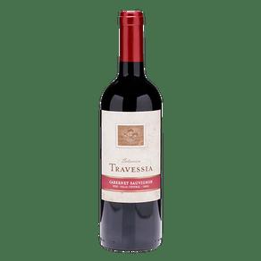 Vinho-Chileno-Travessia-Cabernet-Sauvignon-750ml
